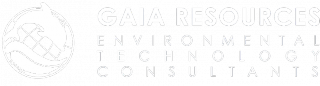 Gaia Resources GRID System